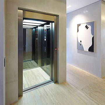 Lift sales and installation, Melbourne